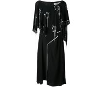 Lockeres 'Valance' Kleid