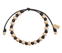 'Atarah' Armband