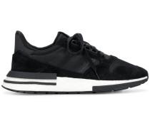 Originals 'NMD Racer' Sneakers