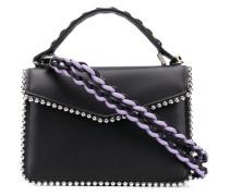 Kleine 'Pixie' Handtasche