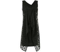 'Cluster' Kleid