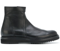 'Creeper' Stiefel