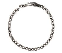 link chain bracelet