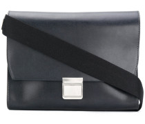 Hannah cross body bag