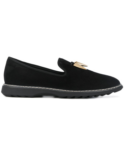 'Stew' Loafer