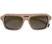 'Ashbury' Sonnenbrille
