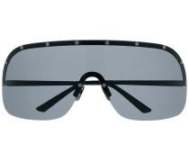 'Avvocato Laps Collection' Sonnenbrille