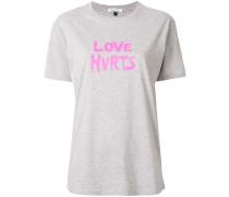 'Love Hurts' T-Shirt