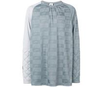 x A-COLD-WALL Sweatshirt