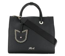 Karry All Shopper tote bag