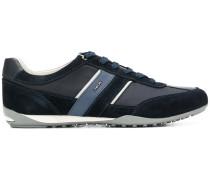 'Renan' Sneakers