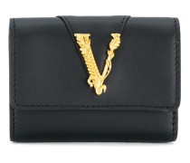 'Virtus' Portemonnaie