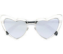 'New Wave 181 LouLou' Sonnenbrille