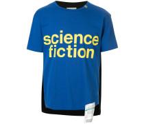 'Science Fiction' T-Shirt