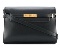 Mittelgroße 'Manhattan' Handtasche