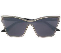 'Silica' Sonnenbrille