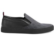 GG Supreme sneaker