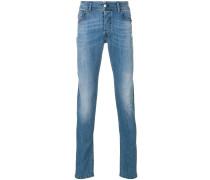 Schmale 'Sleenker' Jeans