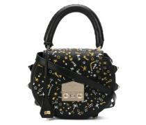 Mimi Astral shoulder bag
