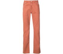 'Graduate' Jeans