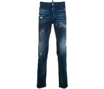 Schmale 'Cool Guy' Jeans