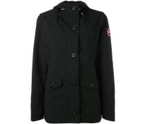 Reid jacket