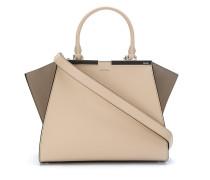 '3Jours' Handtasche