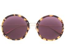 'Hypnotic 1' Sonnenbrille