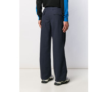 'Le Pantalon Moulin' Hose