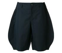 Shorts mit lockerem Schnitt