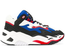 'P1thon' Sneakers