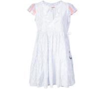 'Besu' Kleid