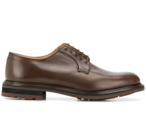 'Woodbridge' Derby-Schuhe