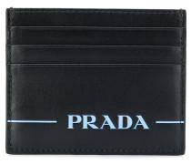 branded cardholder