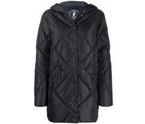 MEGA9 padded coat
