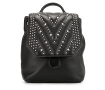'Diamond Disco' Rucksack