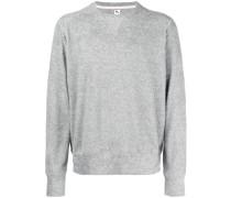 'American' Sweatshirt