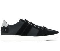 'S-Millennium' Sneakers