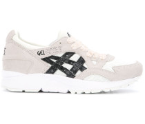 'Tiger Gel-Lyte' Sneakers