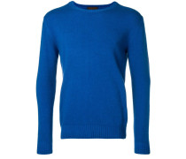Enger Pullover