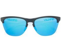 'Frogskins' Sonnenbrille
