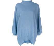 Mammola oversized jumper