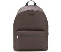 Jet Set backpack