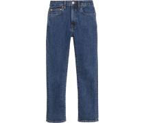 Gerae 'Japanese' Jeans