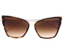 'Sunbird' Sonnenbrille