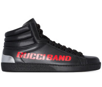 'Ace  Band' Sneakers