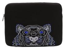 'Tiger' Laptophülle