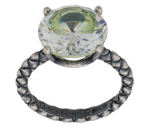 'Cubic' Ring