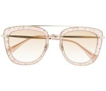 'Glossy' Sonnenbrille