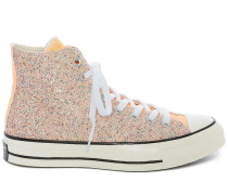 Converse x  'Chuck Taylor' Sneakers